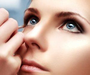 maquillage-presta
